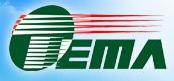 Logotipo Tema Transportes (AM)