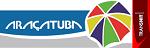 Logotipo Araçatuba, Viação (RJ)