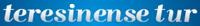 Logotipo Teresinense Tur (PI)