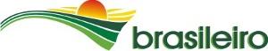 logo logotipo Expresso Brasileiro