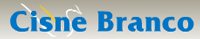 logo logotipo Cisne Branco Turismo