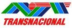 Logotipo Transnacional (CE)