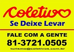 logo logotipo Coletivo Transportes