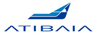 logo logotipo Via��o Atibaia S�o Paulo