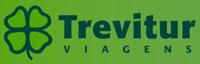 Trevitur Viagens logo
