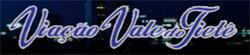 Logotipo Vale do Tietê, Viação (SP)