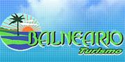 Balneário Turismo logo