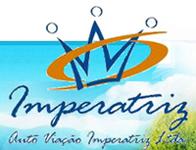 Logotipo Imperatriz, Auto Viação (SC)