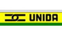 Empresa Unida Mansur e Filhos logo