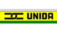 Logotipo Unida Mansur e Filhos, Empresa (MG)