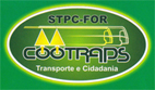 Logotipo COOTRAPS (CE)