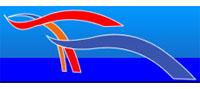 Baetur Transportes e Turismo logo