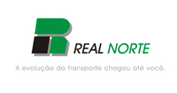 logo logotipo Real Norte