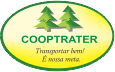 Logotipo Cooptrater (CE)