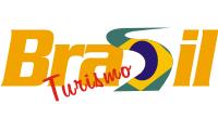 Brasil Turismo e Fretamento logo