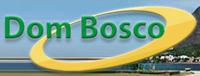 Dom Bosco Turismo e Transportes logo