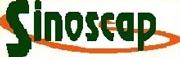 Logotipo Sinoscap, Viação (RS)