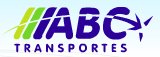 logo logotipo ABC Transportes Coletivos  Vale do Paraíba