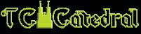 Logotipo TC Catedral (RS)