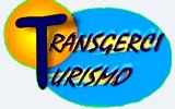Logotipo Transgerci Turismo (SP)