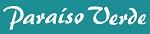 Logotipo Paraíso Verde, Viação (RJ)