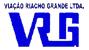 Logotipo Riacho Grande, Viação (SP)