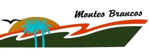 Logotipo Montes Brancos, Viação (RJ)