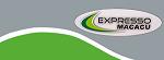 Expresso Macacu logo