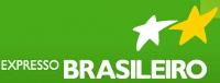 Logotipo Expresso Brasileiro (SP)