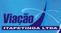 Logotipo Itapetinga, Viação (BA)