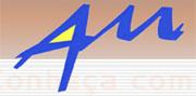 Logotipo AM Turismo (MG)