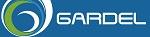 Logotipo Gardel Turismo (RJ)