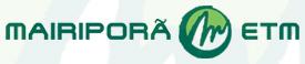 Logotipo Mairiporã, Empresa de Transportes (SP)
