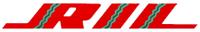 Logotipo RIL - Rodoviário Ibitinguense Ltda. (SP)