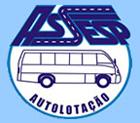 Logotipo ASSESP - Assoc. dos Transportadores em Autolotação do Estado de São Paulo (SP)