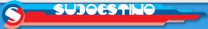 logo logotipo Rápido Sudoestino