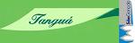 Expresso Tanguá logo