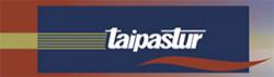 Taipastur Transportes Turísticos logo