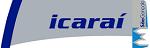 Icaraí Auto Transportes logo