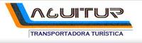 Aguitur logo