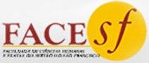 Logotipo FACESF - Faculdade de Ciências Humanas e Exatas do Sertão do São Francisco (PE)