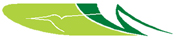 logo logotipo PRM Turismo