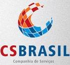 Logotipo Transcel > CS Brasil  (Mogi das Cruzes-SP)