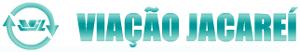logo logotipo Viação Jacareí