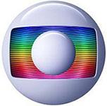 Logotipo Rede Globo (RJ)