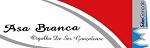 Logotipo Asa Branca Gonçalense, Auto Ônibus (RJ)