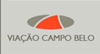 logo logotipo Viação Campo Belo