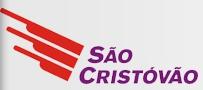 logo logotipo Coletivos S�o Crist�v�o