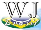 WJ Brasil Turismo logo