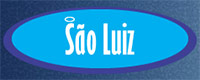Logotipo São Luiz, Viação (MG)